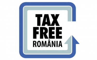 Tax Free Romania